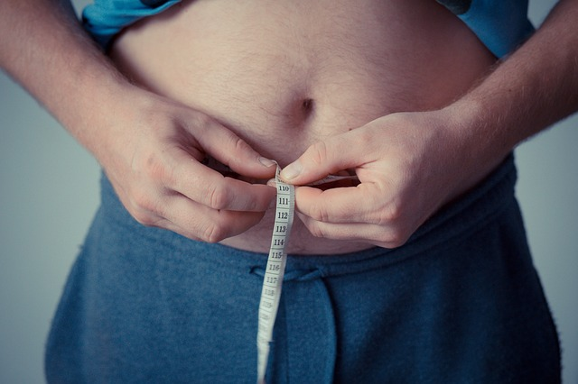Už žádné výkyvy váhy, keto dieta vám pomůže